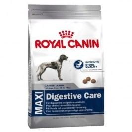 Royal Canin Royal Canin Maxi Digestive Care 15 kg