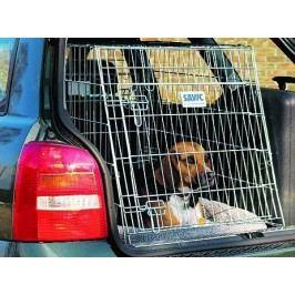 Savic Dog Residence Mobil, velká - II. jakost
