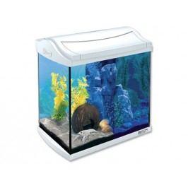 Tetra AquaArt akvárium set LED bílý 30l - II. jakost