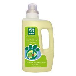 Menforsan Mýdlový gel pro praní pelíšků a dek 1000ml