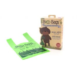 Beco Beco Bags Handles (120)