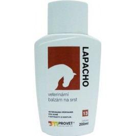 Provet Lapacho balzám