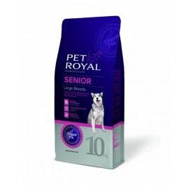 Pet Royal Senior Dog Large Breed 10 kg