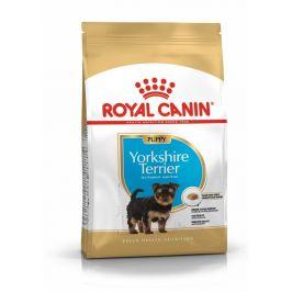 Royal Canin Yorkshire Junior 1,5 kg