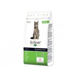 Schesir Cat Maintenance jehněčí 1,5 kg