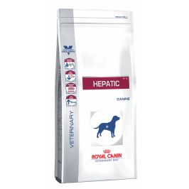Royal Canin VD Hepatic 12 kg