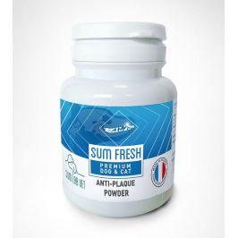 Sum FRESH - doplně stravy pro ochranu chrupu 100g