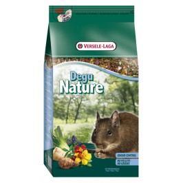 Versele Laga Degu Nature 2,5 kg