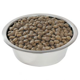 Purina Pro Plan Large Puppy Robust OPTISTART kuře 3kg
