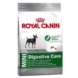 Royal Canin Mini Digestion Care 10 kg