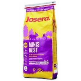 Josera MinisBest 15 kg