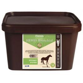 Fitmin Horse Herbs Bronchiale 1 kg