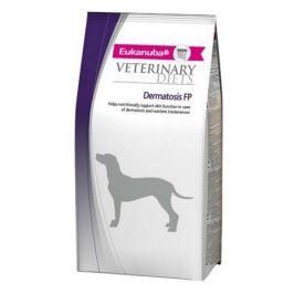 Eukanuba VD Dermatosis Dry Dog 1 kg