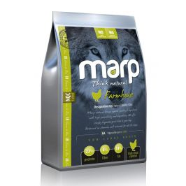 Marp Natural Farmhouse LB 18 kg