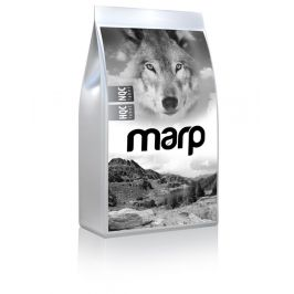Marp Natural - Senior and Light 18 kg