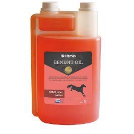 Fitmin Horse Benefit 1l