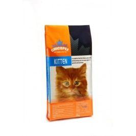 Chicopee Kitten 15 kg