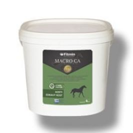 Fitmin Horse Macro Ca 1,5 kg