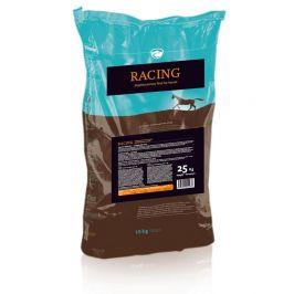 Žrádlo pro koně Fitmin Racing 25 kg