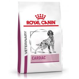 Royal Canin Cardiac 14 kg