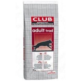 Royal Canin Special Club Performance Trad 15 kg