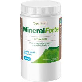 Vitar Veterinae Nomaad Mineral Forte 800g