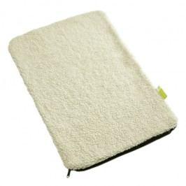 Maelson Soft Kennel náhradní polštář vel. 52 černá