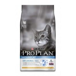 Purina Pro Plan Cat Housecat Chicken 10 kg