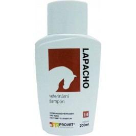 Provet Lapacho šampon