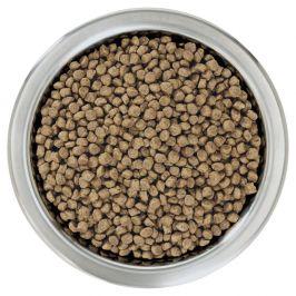 Purina Pro Plan Small & Mini Puppy OPTISTART kuře 7kg