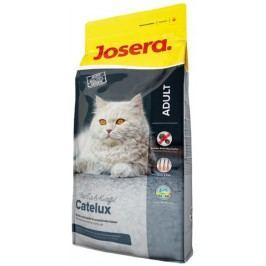 Josera Catelux 10kg