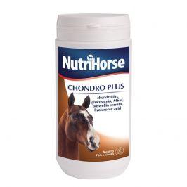 Nutrihorse Chondro Plus 1 kg