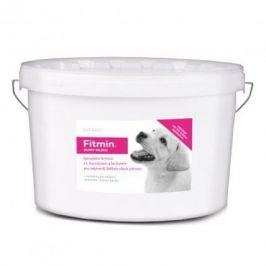 Fitmin Puppy mléko 2kg
