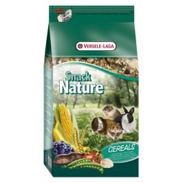 Versele Laga Snack Nature Cereals 2 kg
