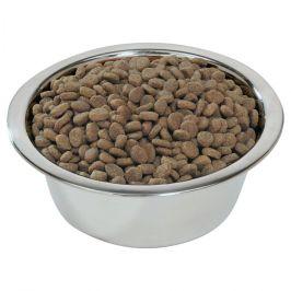 Purina Pro Plan Medium Puppy OPTIDIGEST pro citlivé trávení 3kg