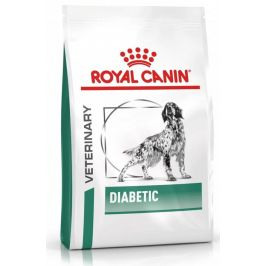 Royal Canin VD Dog Diabetic 12 kg