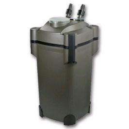 Resun Externí filtr EF-1600U s UV lampou