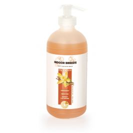 Tommi Indoor Dog Shampoo 500 ml