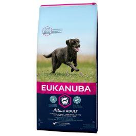 Eukanuba Adult Large 15 kg