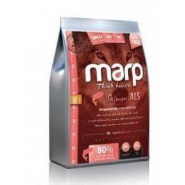 Marp Holistic Salmon 2 kg