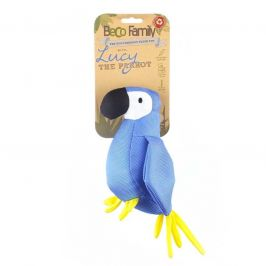 Beco Plush Toy Parrot