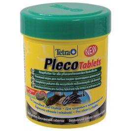Tetra Pleco Tablets 275 ks