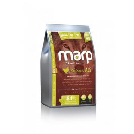 Marp Holistic – Chicken All life stages Grain Free 18 kg