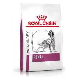 Royal Canin VD Renal 7 kg