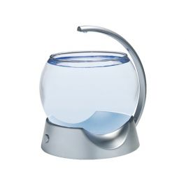 Tetra Betta akvárium Bowl 1,8l