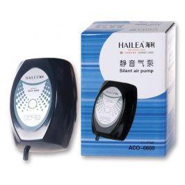 Hailea Vzduchovací kompresor ACO-6600