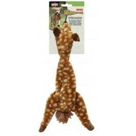 Dog Fantasy Hračka Skinneeez jelen 35cm