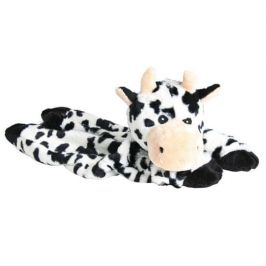 Trixie Plyšová kráva velká, se zvukem 48 cm