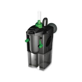 Tetra Filtr TetraTec IN 300 vnitřní, 150-300l/h
