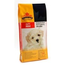 Chicopee Mini Puppy 15 kg